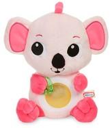 Little Tikes Girls' Soothe Me Koala - Multi-Colored