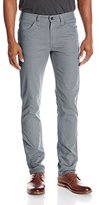 Levi's Men's 511 Slim-Fit Jean (Discontinued Colors)