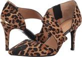 Calvin Klein Gella High Heels