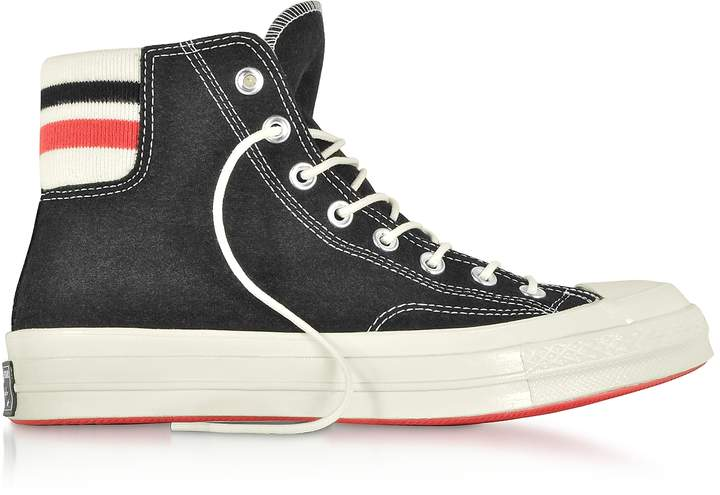 2converse limited