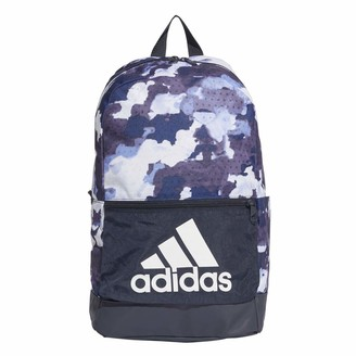 adidas Classic Backpack Accessory