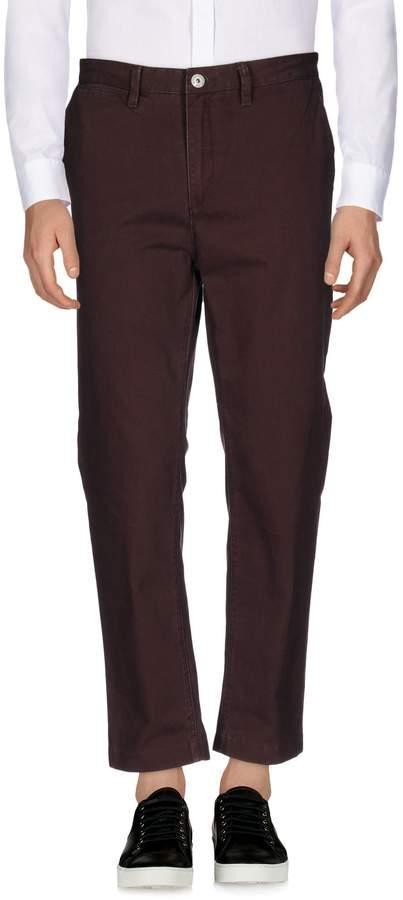 Cheap Monday Casual pants - Item 13047754