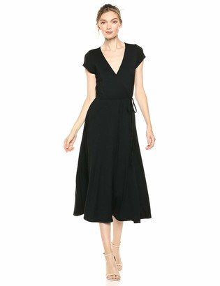 Rachel Pally Women's Frankie WRAP Dress