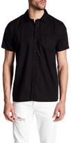 Tavik Filmore Short Sleeve Regular Fit Shirt