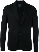 Tonello classic blazer - men - Polyamide/Spandex/Elastane/Viscose - S