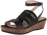 Aquatalia by Marvin K Aquatalia Women's Banjo Sandal
