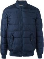 Carhartt 'Bryant' jacket