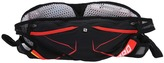 Salomon Advanced Skin S-Lab 3 Belt Set