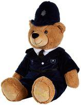 Harrods Policeman Bear (51cm)