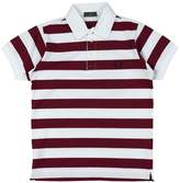 Fred Perry Polo shirts - Item 12130008