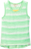 Appaman Striped Los Tank (Toddler, Little Girls, & Big Girls)