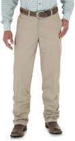 Wrangler Riata Casual Pants - Relaxed Fit (For Men)