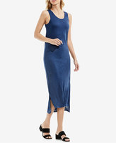 Vince Camuto TWO by Tank Bodycon Midi Dress