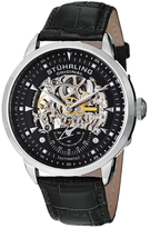 Stuhrling Original Men's Symphony Aristocrat Automatic Watch