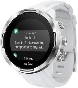 Suunto 9 GI Baro Smartwatch