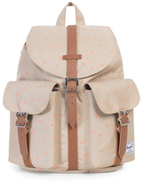 Dawson Small Scattered Backpack