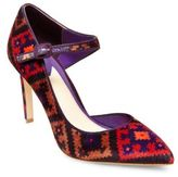Brian Atwood Mia Point Toe Pumps