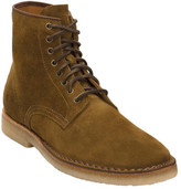 Frye Men's Arden Lace Up Boot