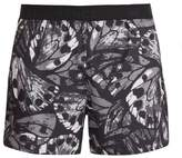 Peak Performance Lightweight Work It-print performance shorts