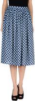 Alice San Diego 3/4 length skirts