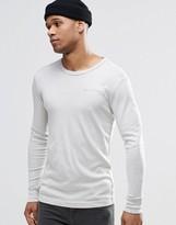 G Star G-Star Long Sleeve T-Shirt