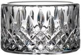 Waterford Lismore Giftware Crystal Bottle Coaster