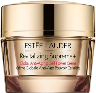 Estee Lauder Revitalizing Supreme Global Anti-Aging Creme