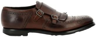 Church's Shoes Men