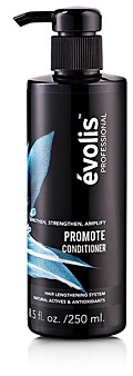 evolis Professional Promote Conditioner 8.5 oz.