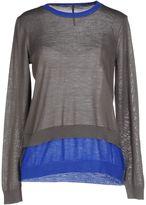 Liviana Conti Sweaters - Item 39636366