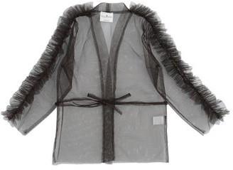 Le Petit Coco Suit jacket