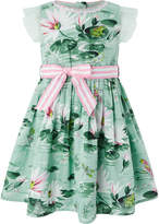 Monsoon Baby Lily Dress