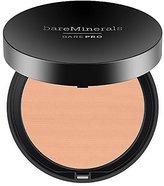 Bare Escentuals bareMinerals barePRO Performance Wear Powder Foundation - Sateen 05 - 0.34 oz