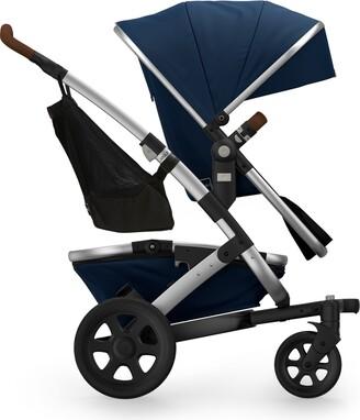 joolz by Martha Calvo Extra Large Shopping Bag Stroller Accessory