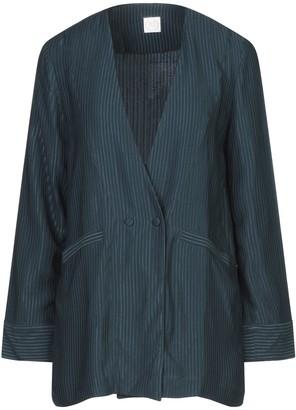 Des Petits Hauts Suit jackets