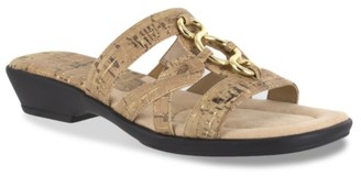 Easy Street Shoes Torrid Sandal