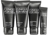 Clinique Great Skin To Go Kit For Normal To Dry Skin