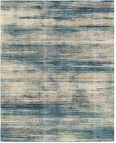 west elm Verve Special Order Rug (30-Day Delivery)
