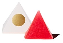 Studio Cue La Golda Pyramid Soap