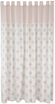 BabyCentre Lollipop Lane 168 x 183cm Upsy Daisy Curtains
