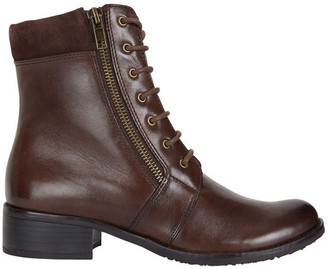 Jane Debster Jane Debster Nairobi Brown Glove Boot