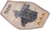 Avanti Texas Lone Star Soap Dish