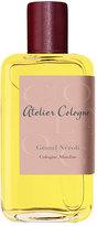 Atelier Cologne Grand Neroli Cologne Absolue, 100 ml