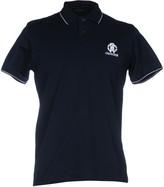 Roberto Cavalli Polo shirts - Item 12046000