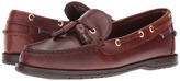 Sebago Caspian Women's Shoes
