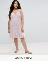 Asos Washed Sundress