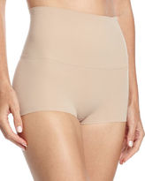 Spanx Power Shorty Shaper