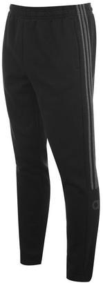 adidas Mens Sports Essentials 3-Stripes Pants