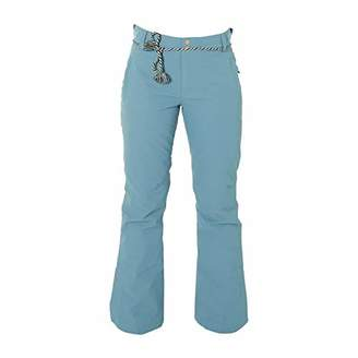 Brunotti Sunleaf FW1920 Women Snowpants Trousers,L