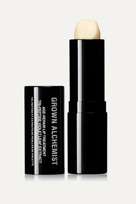 GROWN ALCHEMIST Age-repair Lip Treatment - one size